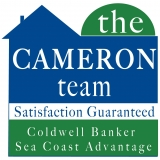 The Cameron Team